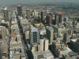 10D7N South Africa + Victoria Falls (Summer)