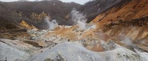 9D7N Relaxing Hokkaido Tour