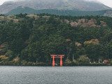 6 Days Relaxing Sensation + Osaka Free & Easy
