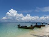 4D3N Krabi - Trang Tour