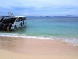 3D2N Unseen Beauty of Krabi
