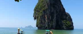 3D2N KRABI FREE & EASY *(Stay 3 Pay 2)