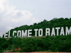 2D1N Batam Promo 3 Tour + 3 Meals + 60 Mins Massage