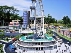 Johor Heritage Tour