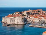 11D8N Discover Balkans (Summer)