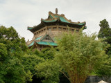 10 Days Fairyland of Mt. Wudang Being Mysterious Ethereal and Shennongjia + Ancient Town Xiangyang Jingzhou