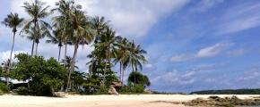 Phuket: 3 Days 2 Nights Free & Easy (MI)