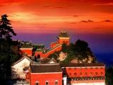 12 Days Best Of Silk Road