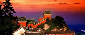 6 Days Farmtastic Hainan Package