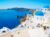 10 Days Beautiful Exotic Athens – Greece!