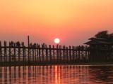 5D4N Wonders Myanmar