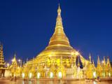 8D7N Northern Myanmar Discovery