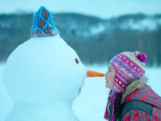 4D3N Winter Ski Rusutsu