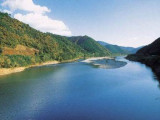 Shikoku 7 Days Self Drive