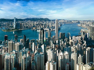 3D Hong Kong Free & Easy