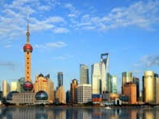 7D Shanghai Hangzhou Suzhou Wuxi Nanjing