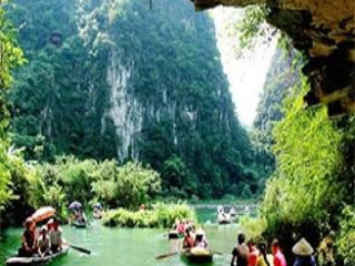 6D Great North Vietnam Experience