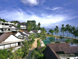2D1N Turi Beach Resort