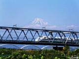 7D6N  Golden Route Rail Adventure
