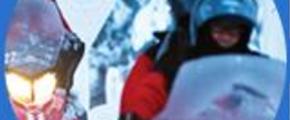 8D5N Finland Winter Highlight (Winter)