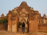 12D11N Unforgettable Myanmar (NEW)