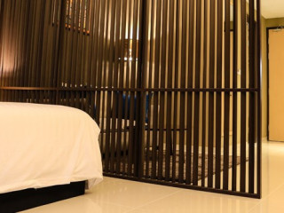 2D1N Malacca The Pines Hotel