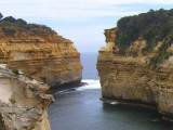 5 Days 4 Nights Melbourne Wildlife (w/ overnight at Great Ocean Road)