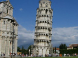 9 Days 8 Nights France and Italy Adventure