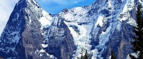9 Days 8 Nights Highlights of Switzerland