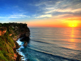 3 Days 2 Nights Glimpse of Bali