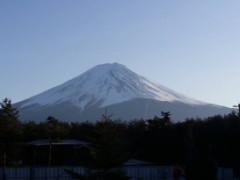 7 Days Best Of Central Japan