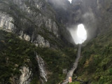 10 Days Yangtze Gorges/ ZhangJiaJie Explore Tour