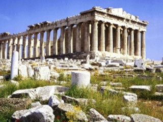 12 Days Romantic Greece Splendour