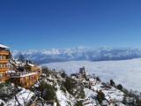8D Nepal Scenic Leisure