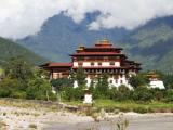 10D Wonderful Bhutan Tour