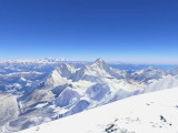 4Days Luxury in The Himalaya with Mt. Everest Helicopter Tour
