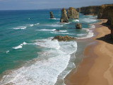 8D7N The Great Ocean Road, Penguin Encounter & Farmstay (Self-drive)