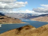 15D Qinghai - Tibet Road: Hoh Xil Tanggula & Kunlun Mountains, Mt. Everest + Lynchy Tibet (Xining) Line A