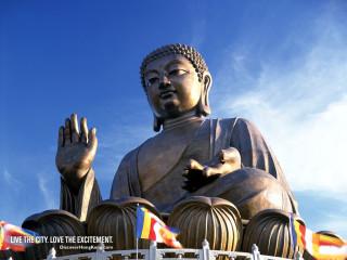 5D4N Highlights of Hong Kong & Macau