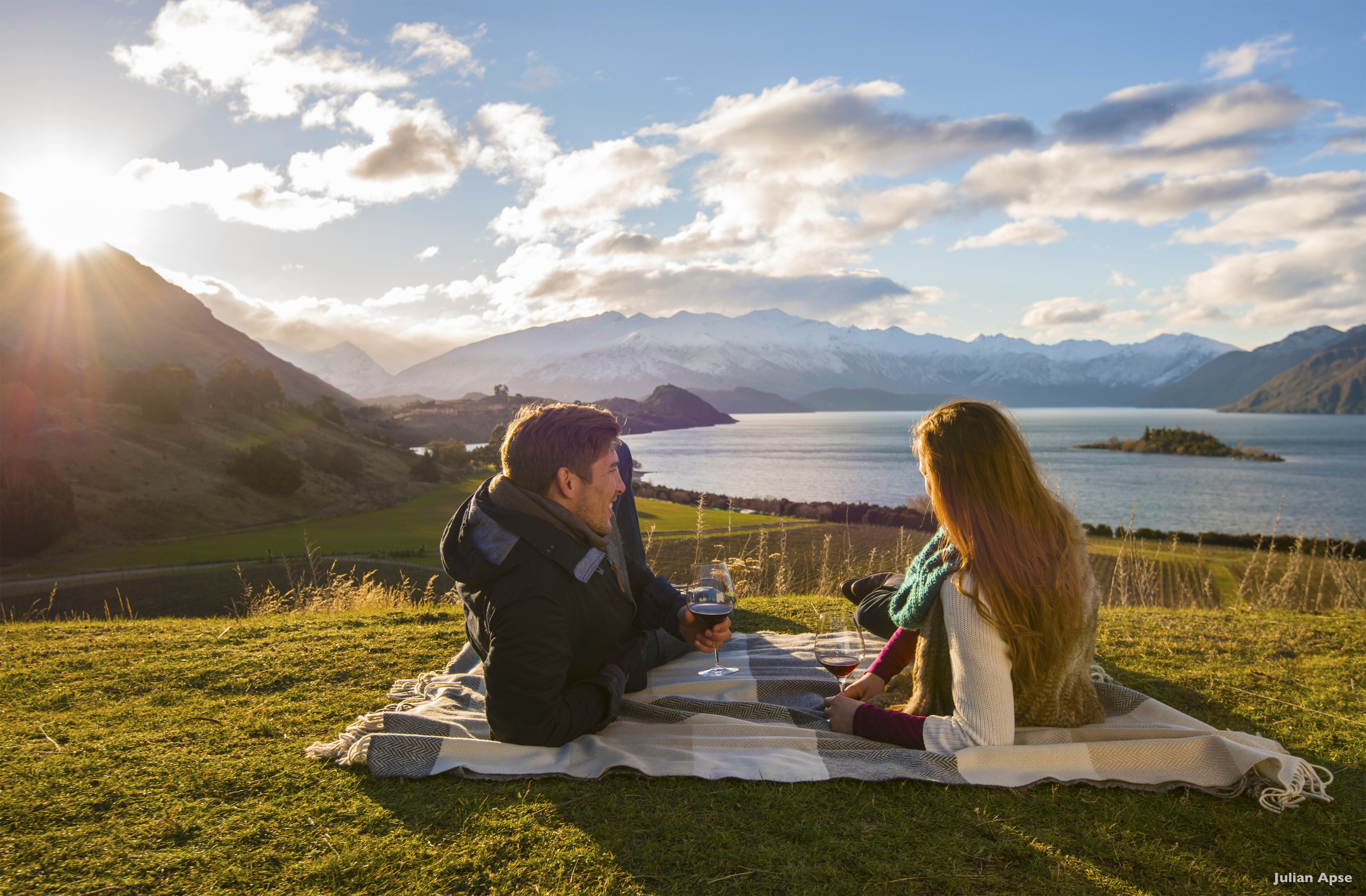 9d8n New Zealand Romance 2 To Go From Pricebreaker