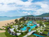 4D3N Angsana Lang Co, Danang – Include Flights