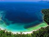 4D3N Kota Kinabalu (2-to-go) - Include Flights