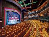 4N Port Penang & Phuket Cruise - Royal Caribbean - VY