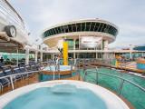 3N Port Klang Cruise - Royal Caribbean - VY