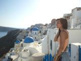 9D Greek Week