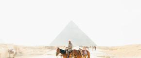 8D Egypt & The Nile