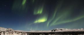 4D Iceland