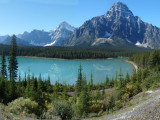 11D Canada & The Rockies