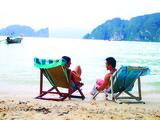 8D Thai Island Hopper West
