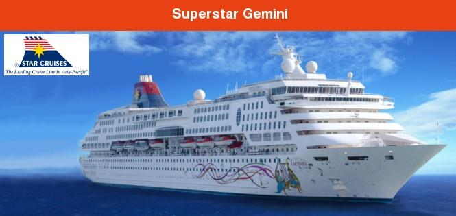 Star Cruises 23rd Anniversary 45 Promo Winter Low From C Amp E Holidays